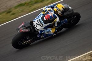 big_suzuki-motogp-2014-foto-spia-motegi-2013-3