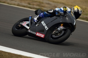 big_suzuki-motogp-2014-foto-spia-motegi-2013-8